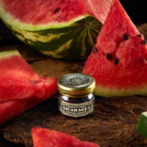 Табак WTO Nicaragua Watermelon (ВТО Никарагуа Арбуз) 250 г