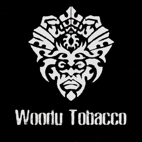 Табак Woodu 250 г