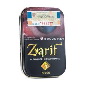 Табак Zarif Melon (Дыня) 50 г
