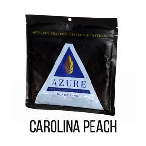Табак Azure  Carolina Peach (Персик) 250 г
