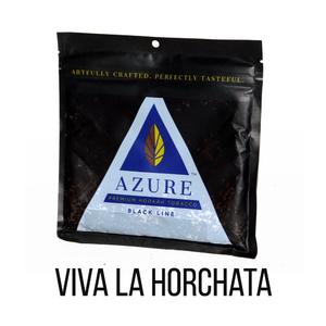 Табак Azure  Viva La Horchata (Орчата) 250 г