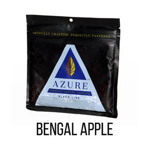 Табак Azure Bengal Apple (Пряное яблоко) 250 г