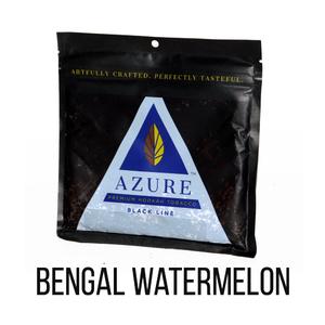 Табак Azure  Bengal Watermelon (Пряный арбуз) 250 г