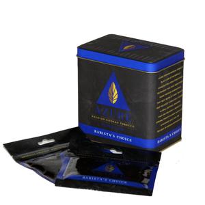 Табак Azure Barista's Choice (Кофе) 50 г