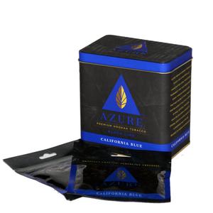 Табак Azure California blue (Фруктовый микс) 50 г