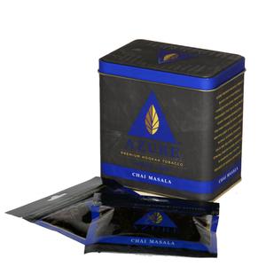 Табак Azure Chai Masala (Чай масала) 50 г
