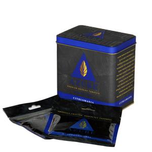 Табак Azure Citrusmania (Цитрусовый) 50 г