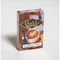 Табак Balli  Cappuccino (Капучино) 50 г