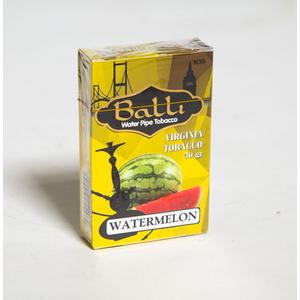 Табак Balli Watermelon (Арбуз) 50 г