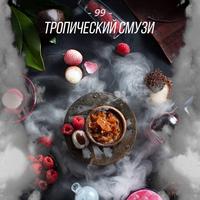 Табак Daily HookahТропический смузи 60 г