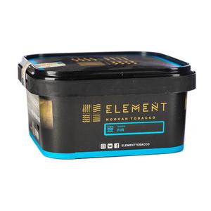 Табак Element (Вода) - Fir (Пихта) 200 г