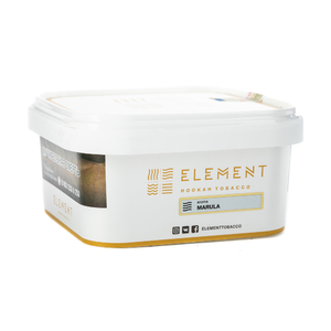 Табак Element (Воздух) - Marula (Марула) 200 г