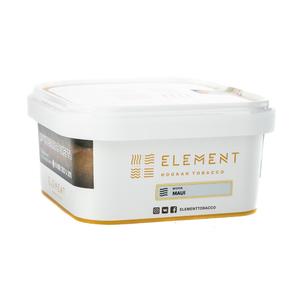 Табак Element (Воздух) - Maui (Ананас Папайя) 200 г