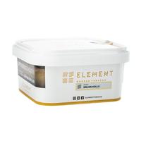 Табак Element (Воздух) - Melon Holls (Дынный Холс ) 200 г