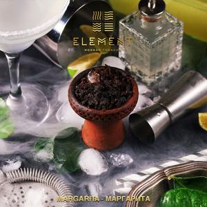 Табак Element (Земля) - Margarita (Маргарита) 200 г