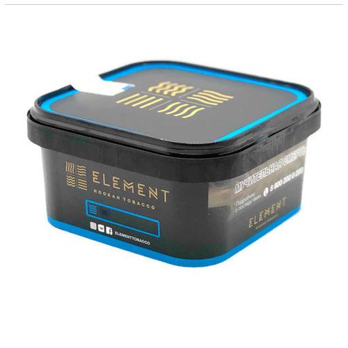 Табак Element 200 г