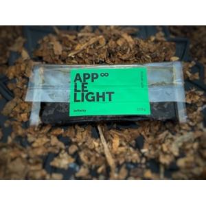 Табак Infinity 100 г Apple Light (Яблоко) 50 г