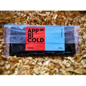 Табак Infinity 100 г Appri Cold (Абрикос лёд) 50 г