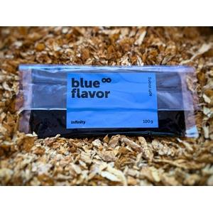 Табак Infinity 100 г Blue Flavour (Голубика) 50 г