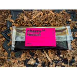 Табак Infinity 100 г Cherry Fusion (Вишня) 50 г