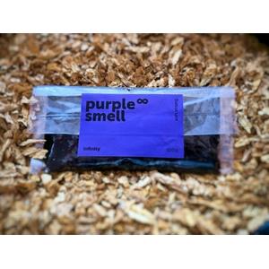 Табак Infinity 100 г Purples Smell (Ежевика) 50 г
