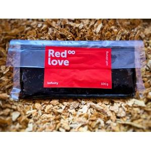 Табак Infinity 100 г Red Love (Гранат) 50 г