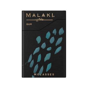 Табак MALAKI Gum (Орбит) 50 г