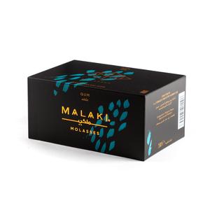 Табак Malaki Gum (Орбит) 250 г