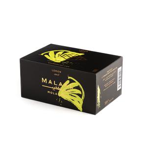 Табак Malaki Lemon (Лимон) 250 г