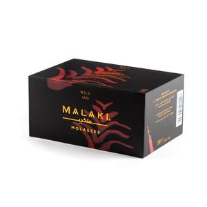 Табак Malaki Wild (Ягоды) 250 г