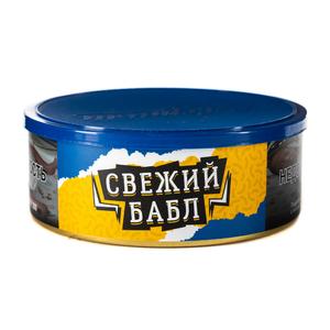 Табак Северный Свежий Бабл 100 г