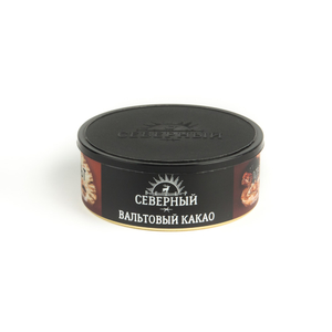 Табак Северный Вальтовый какао 100 г