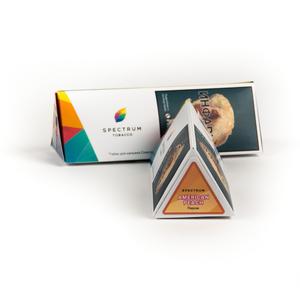 Табак Spectrum American Peach (Персик) 100 г