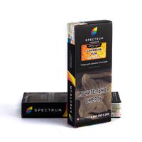 Табак Spectrum Hard line Carribean Rum (Ром) 100 г
