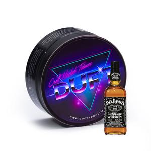 Табак Duft Scotch Whisky (Виски) 100 г