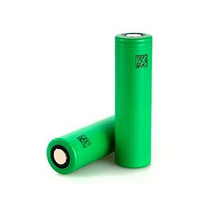 сигареты на аккумуляторе купить