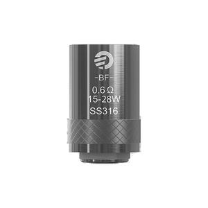 Испаритель Joyetech BF SS316 0.6ohm MTL