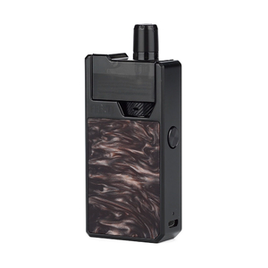 Набор Frenzy 950 mAh Pod Kit by Geek Vape Цвет Black Onyx
