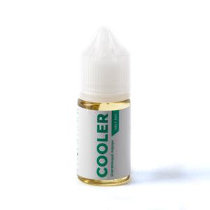 Жидкость Cooler - Освежающий тархун 3,5% 30 мл