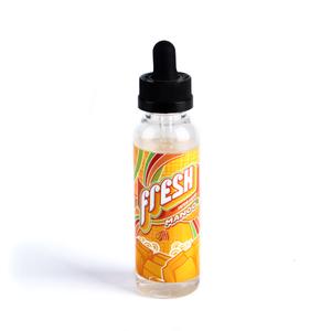 Жидкость Fresh Juice - Mango 60 мл 0 мг