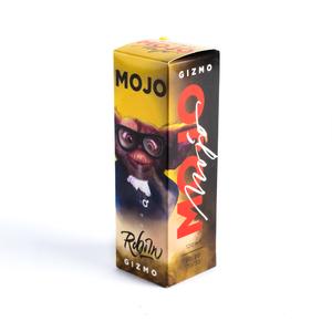 Жидкость Gizmo Mojo 120 мл 0 мг