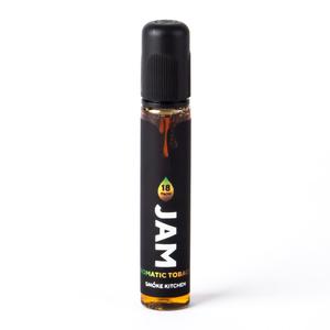 Жидкость Smoke Kitchen JAM Aromatic Tobacco 1,8% 30 мл