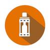 Атомайзеры для электронных сигарет и вейпа