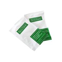 Моющее средство Nilitex 5 мл Саше