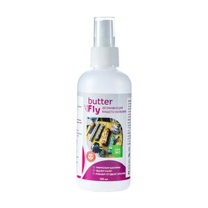 Моющее средство ButterFly 100 мл