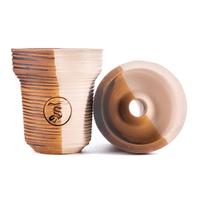 Чаша ST Classic Kaif phunnel рифленая