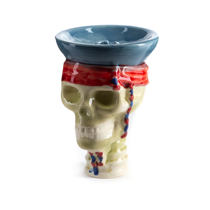 Чаша Cosmo Carib