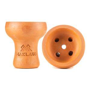 Чаша Maklaud  Turka mini