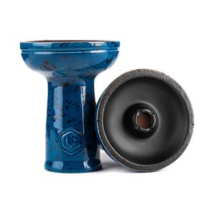 Чаша LS Cayman Glaze Blue