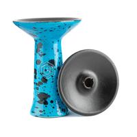 Чаша LS Alien Glaze Blue